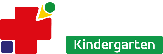Montessori Plus Center
